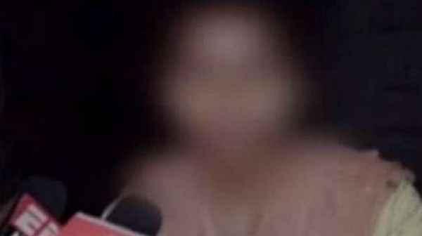 ദുബായ് പെണ്വാണിഭ റാക്കറ്റിന്റെ നിര്ദേശങ്ങൾക്ക് വഴങ്ങാത്ത പെണ്കുട്ടികളെ മരുഭൂമിയില് കുഴിച്ചുമൂടാന് ശ്രമിച്ചതായി റിപ്പോര്ട്ട്