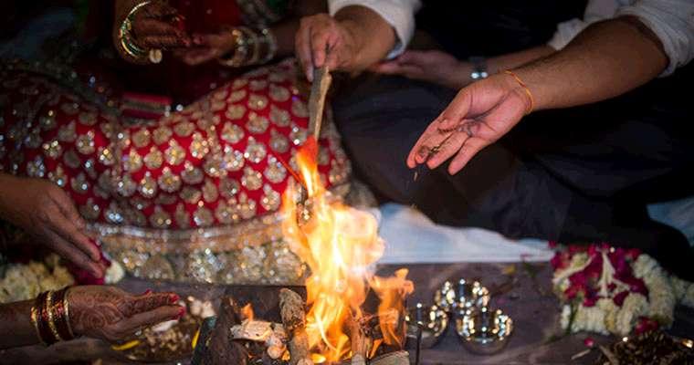 വിധവകള്ക്ക് ഒരു ജീവിതം നല്കിയാല് സര്ക്കാര് നല്കും രണ്ടു ലക്ഷം