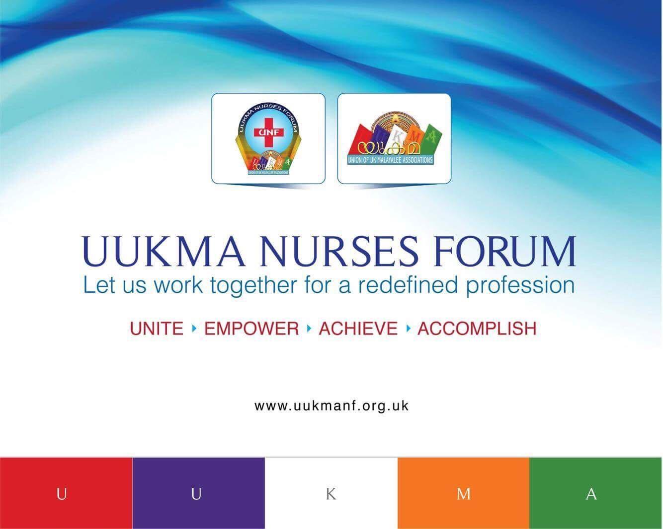 http://uukmanews.com/uukma-nurses-forum-conference/