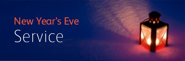 നോട്ടിംഗ്ഹാമിലും ഡെർബിയിലും പുതുവർഷാരംഭ പ്രാർത്ഥനാശുശ്രൂഷകൾ ഇന്ന് വൈകീട്ട്….