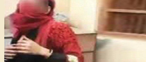 പ്രായപൂര്ത്തിയാവാത്ത പെണ്കുട്ടിയെ രാത്രികാലങ്ങളില് ആതിര കൂട്ടിക്കൊണ്ടു പോയത് സ്വകാര്യ റിസോര്ട്ടിലേക്ക്; പെണ്കുട്ടിയെ പീഡിപ്പിച്ചവരില് പോലീസുകാരനും; പുറത്തു വരുന്നത് ഞെട്ടിപ്പിക്കുന്ന വിവരങ്ങള്