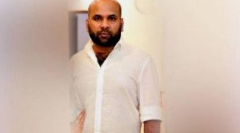 കോടിയേരിയുടെ മകൻ ദുബൈയിൽ 13 കോടിയുടെ തട്ടിപ്പ് നടത്തി മുങ്ങിയെന്ന് പരാതി