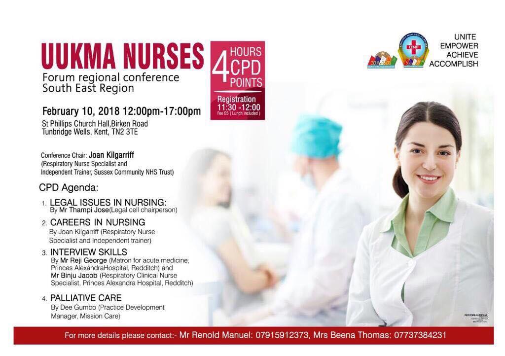 http://uukmanews.com/uukma-nurses-forum-conference-2/