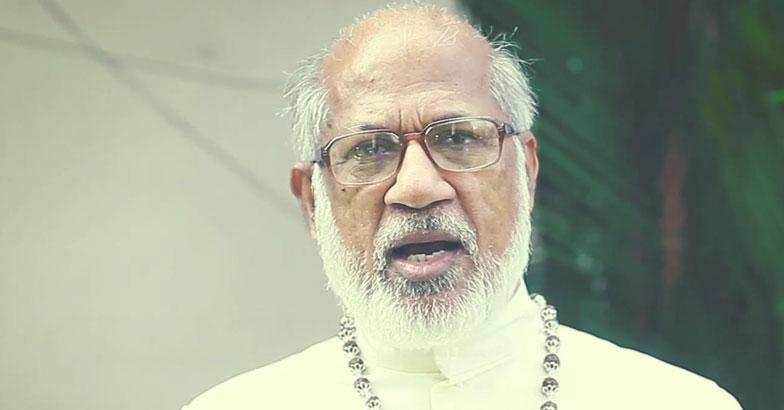 സിറോ മലബാര്സഭയുടെ ഭൂമിയിടപാട്: കര്ദിനാള് മാര് ജോര്ജ് ആലഞ്ചേരിക്ക് ഹൈക്കോടതി നോട്ടീസ്