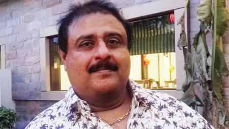 മലയാള സിനിമയെ നയിക്കുന്നത് കോക്കസുകൾ -ഷെഫ് നൗഷാദ്