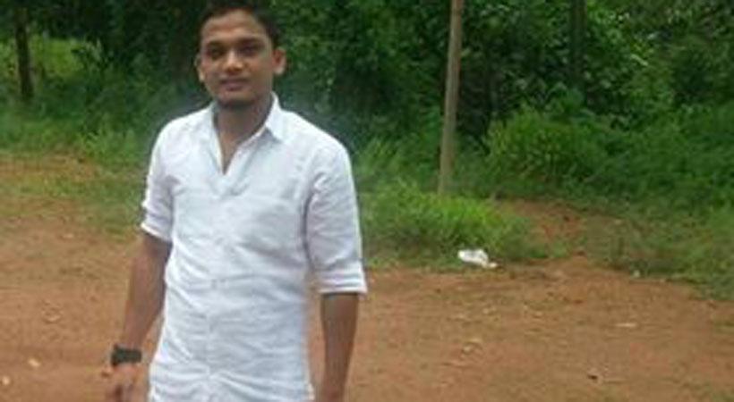 ശുഹൈബ് വധം: സിബിഐ അന്വേഷണം ഹൈക്കോടതി താത്കാലികമായി സ്റ്റേ ചെയ്തു