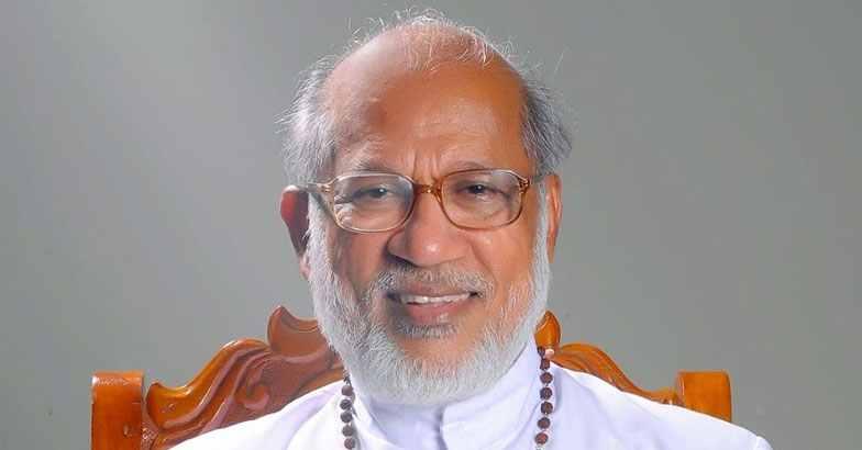 സിറോ മലബാര് സഭാ ഭൂമിയിടപാട് ; കര്ദിനാളിന്റെ അപ്പീല് പരിഗണിക്കുന്നത് മാറ്റിവച്ചു
