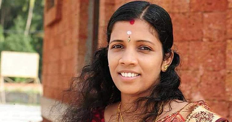 നിപ്പാ; മരിച്ച നഴ്സിന്റെ കുടുംബത്തിന് സർക്കാർ സഹായമില്ല