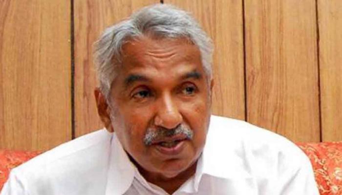 സോളാർ: സരിതയുടെ കത്തും പരാമർശങ്ങളും ഹൈക്കോടതി നീക്കി, റിപ്പോർട്ട് റദ്ദാക്കില്ല