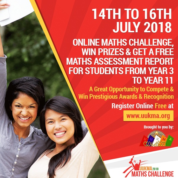 https://uukmanews.com/uukma-maths-challenge-july14to16/