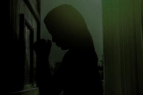ഓർത്തഡോക്സ് സഭയിലെ മറ്റൊരു വൈദികന് എതിരെയും ബലാത്സംഗക്കേസ്