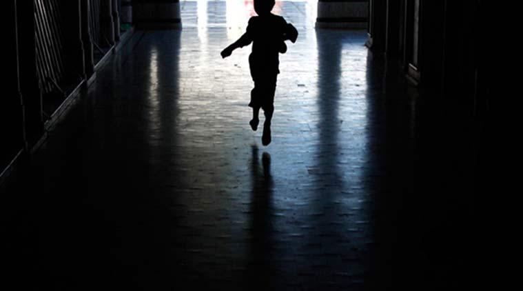 മധ്യപ്രദേശില് 3 വയസുകാരിയെ ക്രൂര ബലാത്സംഗത്തിന് ഇരയാക്കി കൊലപ്പെടുത്തി