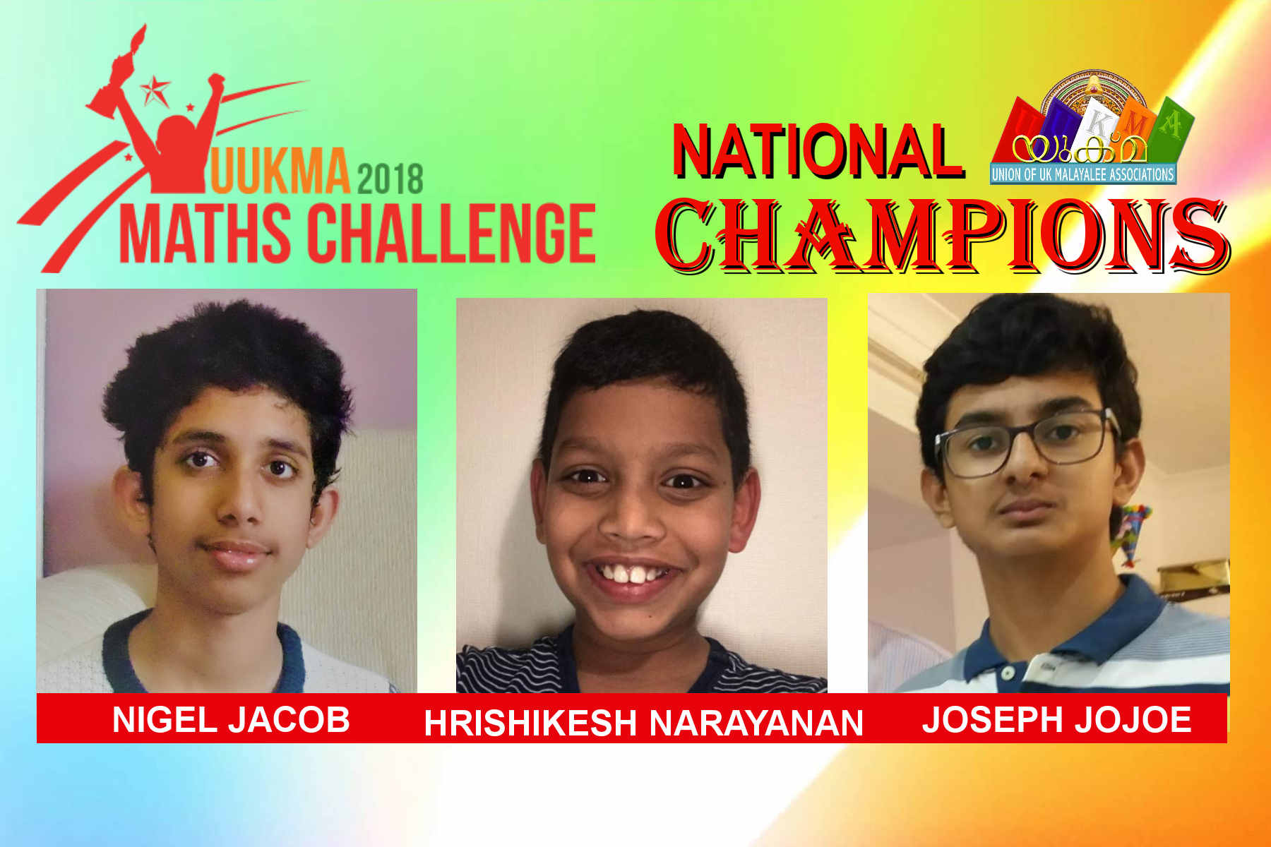 https://uukmanews.com/uukma-maths-challenge-winners18/