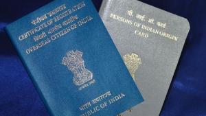 <b>ഇന്ത്യൻ ഗവണ്മെന്റ് ഓ.സി.ഐ കാർഡ് നിബന്ധനകളിൽ ഡിസംബർ 31 വരെ ഇളവ് പ്രഖ്യാപിച്ചു</b>