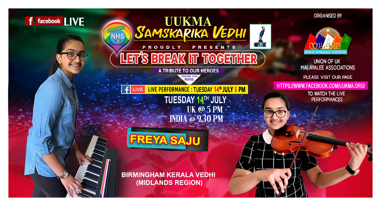 https://uukmanews.com/freyasaju-letsbreakittogether-liveshow-tomorrow/