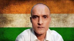 <b>കുൽഭൂഷൺ ജാദവ് കേസ്: അഭിഭാഷകനെ നിയമിക്കാൻ ഇന്ത്യക്ക് അവസരം നൽകണം –ഇസ്ലാമാബാദ് ഹൈകോടതി</b>