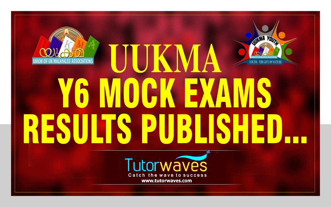 https://uukmanews.com/uukma-tutorwaves-y6mocktest-resultspublished/