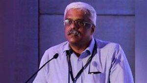 <b>ആശുപ്രതിയിൽ തുടരണമോ: എം. ശിവശങ്കറിന് നിർണായകമായി മെഡിക്കൽ ബോർഡ് തീരുമാനം</b>