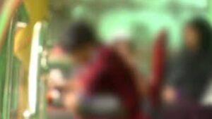 <b>കടയ്ക്കാവൂർ പോക്സോ കേസ്; കുട്ടിയുടെ അമ്മ നൽകിയ ജാമ്യഹർജിയിൽ ഹൈക്കോടതി ഇന്ന് വിധി പറയും</b>