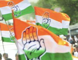 <b>കേരളത്തിൽ യു.ഡി.എഫിന് ഭരണം ഉറപ്പെന്ന് കോൺഗ്രസ് വിലയിരുത്തൽ; 80 സീറ്റെങ്കിലും കിട്ടും</b>