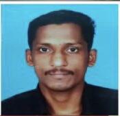<b>തൃശൂർ മെഡിക്കൽ കോളജിൽ ചികിത്സ കിട്ടിയില്ലെന്ന് പരാതി പറഞ്ഞ രോഗി മരിച്ചു</b>