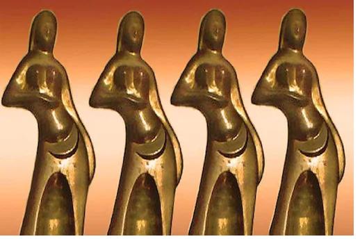 80 സിനിമകൾ, മത്സരരംഗത്ത് പ്രധാന നടീ-നടന്മാർ; സംസ്ഥാന ചലച്ചിത്ര പുരസ്കാരത്തിന് കടുത്തമത്സരം